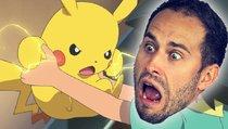 Das sind die krassesten Pokémon-Geheimnisse
