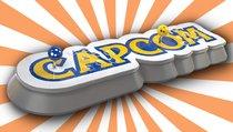 """<span>Top-Angebot für Arcade-Fans:</span> """"Capcom Home""""-Konsole stark reduziert"""