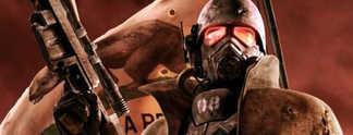 Fallout: Autor Avellone ändert Profilbild und heizt die Gerüchteküche an