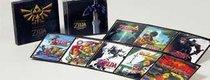 The Legend of Zelda: Musik-Kollektion zum 30-jährigen Jubiläum angekündigt
