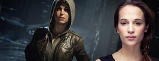 Tomb Raider: So lange müsst ihr noch auf den nächsten Film warten