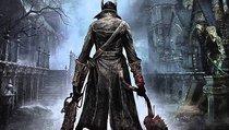 <span>Bloodborne 2, Sunset Overdrive 2 und mehr:</span> Amazon Italien leakt neue Spiele und Release-Termine