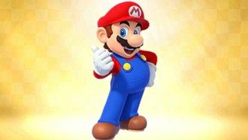 <span>Mario Kart Tour |</span> Alle spielbaren Fahrer