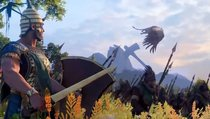 Gameplay-Trailer zur Mythos-Erweiterung