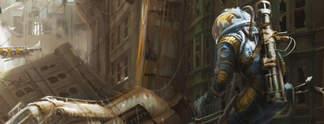 Fallout 4: Neuer Überlebensmodus, jetzt in der Beta ausprobieren