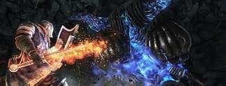 Dark Souls 2 - Scholar of the First Sin: Das kann die neue Fassung