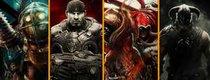 12 neckische Neuauflagen - Von Bioshock bis Skyrim