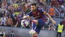 <span>PES bald kostenlos?</span> FIFA-Rivale könnte neue Free-to-Play-Strategie verfolgen