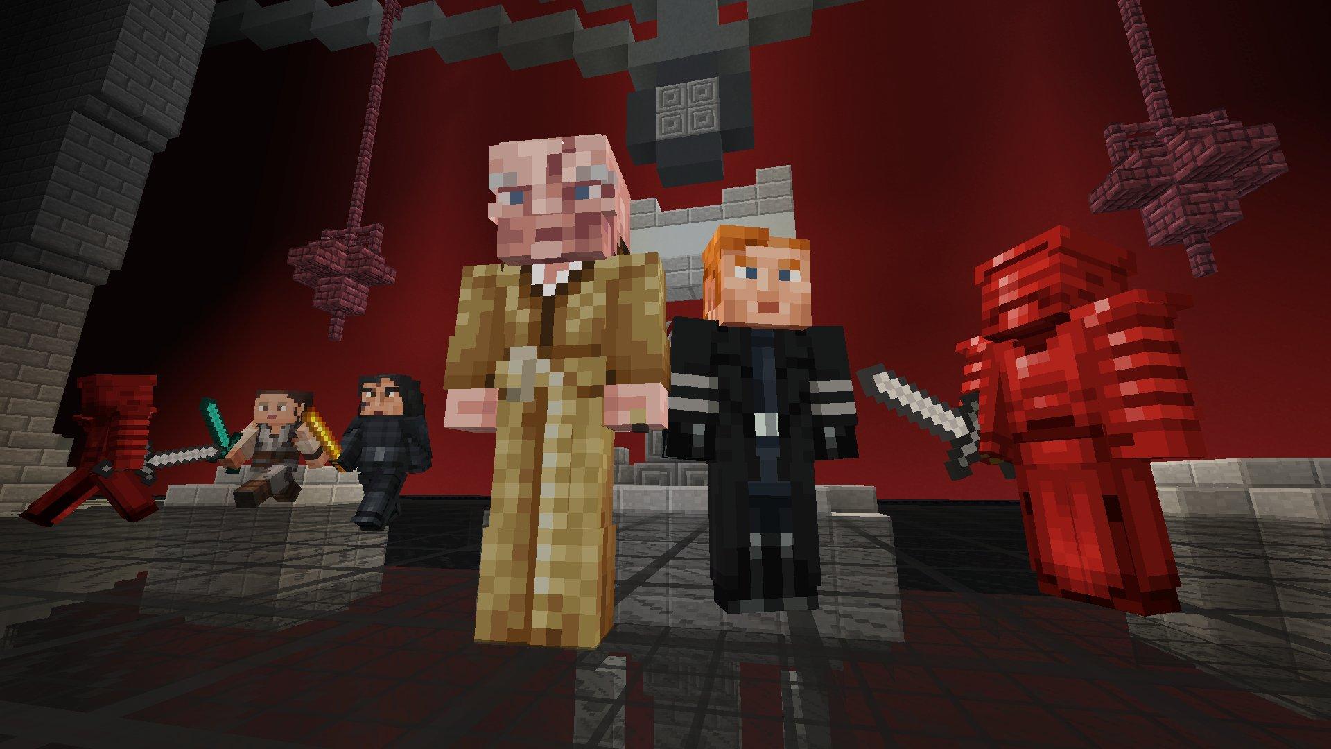 Minecraft Bilder Spieletipps - Minecraft wii u spieletipps