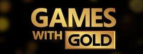 Xbox Games with Gold: Das sind die Gratisspiele im Dezember