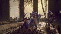 Spektralschwerter & Action - erster Gameplay-Teaser