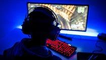 Razer-Laptops & 4K-8K Fernseher & Games - die besten Deals für Gamer