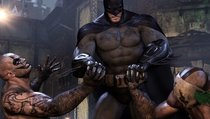 EA und Warner Bros. Interactive Entertainment kooperieren