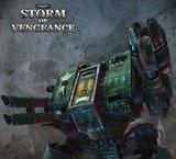 Warhammer 40K - Storm of Vengeance