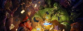E-Sport: Activision Blizzard steigt ins E-Sport-Geschäft ein