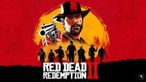 Red Dead Redemption 2: Komplettlösung für alle Hauptmissionen