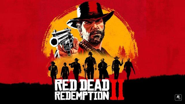 In Red Dead Redemption 2 wird der Wilde Westen Lebendig, wie noch nie und als Protagonist Arthur Morgan müsst ihr herausfinden, welche Art von Bandit ihr wirklich seid. In dieser Komplettlösung helfen wir euch dabei.