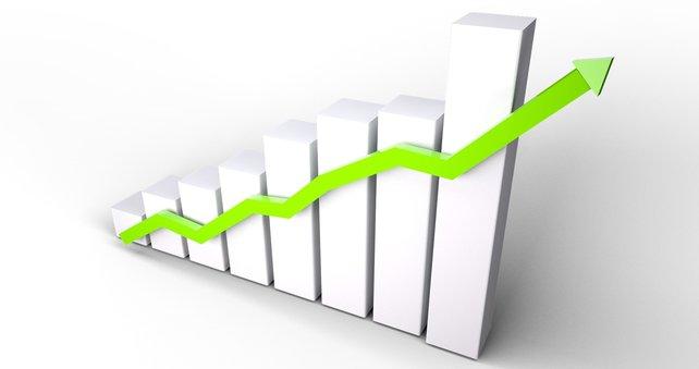 Trotz Corona-Krise boomt der Gaming-Markt. Das belegt eine neue Statistik der NPD Group.
