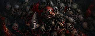 Tipps: Warhammer 40.000 - Dawn of War 3: Space Marines: Alle Einheiten, Eliteeinheiten und Fähigkeiten