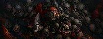Warhammer 40.000 - Dawn of War 3: Space Marines: Alle Einheiten, Eliteeinheiten und Fähigkeiten