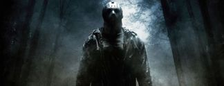 Friday, the 13th - The Game: Erster Trailer aufgetaucht