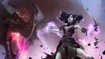 <span></span> Neverwinter: das erste kostenlose Online-Spiel für Xbox One