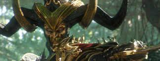 Total War - Warhammer 2: Lieferwagen mit Collector's Editions überfallen