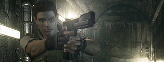 Resident Evil HD Remaster: Digitale Neuauflage laut Capcom ein Verkaufserfolg