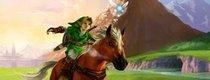 The Legend of Zelda: Das sind die besten Serien-Ableger