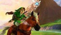 <span></span> The Legend of Zelda: Das sind die besten Serien-Ableger