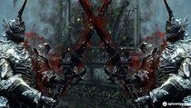 Demon's Souls: Mit Freunden im Koop spielen: Multiplayer in der Übersicht