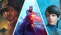 <span>Prime Gaming:</span> 9 Gratis-Spiele abstauben – Shooter-Hit nur noch für kurze Zeit