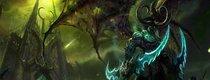 World of Warcraft: Neuer Fanserver