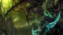 """<span></span> World of Warcraft: Neuer Fanserver """"Felmyst"""" nur wenige Stunden nach Start von Blizzard gestoppt"""