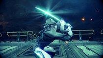Warframe - Xbox One Launch Date Teaser