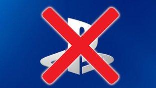 PSN: Gamer verliert Account
