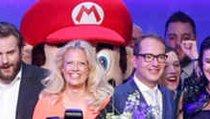 <span></span> Deutscher Computerspielpreis 2017: Das sind die Gewinner