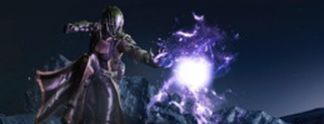 Panorama: Destiny: Kind wird gemobbt, ausgelacht und aus der Gruppe geworfen