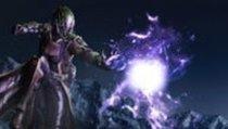 <span></span> Destiny: Kind wird gemobbt, ausgelacht und aus der Gruppe geworfen