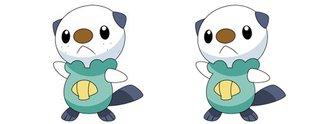 Pokémon-Designer verrät: Pokémon werden absichtlich uncooler gemacht