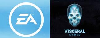 EA: CEO kommentiert die Schließung von Visceral