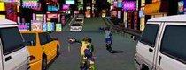 Sega plant Wiederbelebung alter Spielemarken