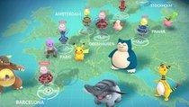 Das ist in Pokémon Go passiert, seit ihr aufgehört habt zu spielen