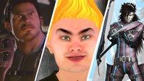 Diese Character-Designs erregen euren Hass