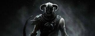 Panorama: Skyrim: Spieler entschlüsselt geheime Nachricht viel zu spät