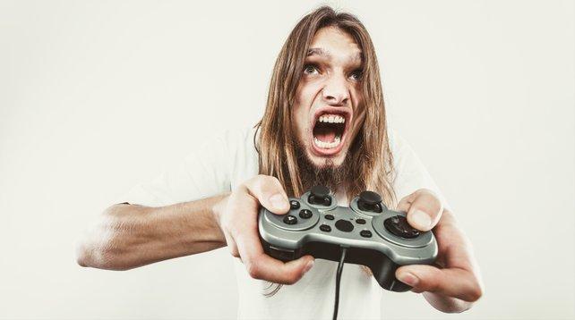 Sind Games Kunst oder hirnloser Spaß? Die Antwort liegt dazwischen.