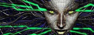 System Shock: Arbeit am Reboot wird zunächst gestoppt