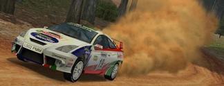 Colin McRae Rally: Codemasters entschädigt Spieler