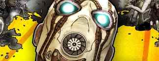 Borderlands 3: Gearbox teasert Borderlands 3 mit Tech-Demo an