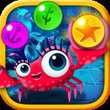 Bubble Heroes - Starfish Rescue